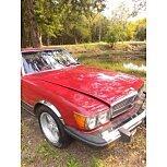 1977 Mercedes-Benz 450SL for sale 101586358