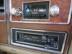 1977 Mercury Marquis for sale 101457920