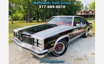1977 Oldsmobile 88 for sale 101208838