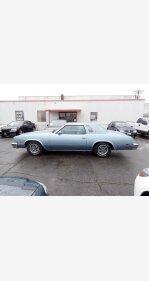 1977 Oldsmobile Cutlass for sale 101098003