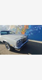 1977 Oldsmobile Cutlass for sale 101245855