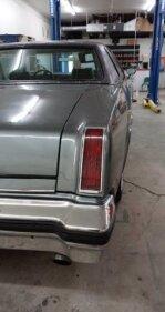 1977 Oldsmobile Cutlass for sale 101411008