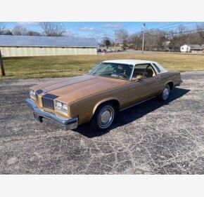 1977 Oldsmobile Cutlass for sale 101450945