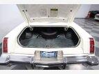 1977 Oldsmobile Cutlass for sale 101531913