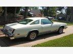 1977 Oldsmobile Cutlass for sale 101570325