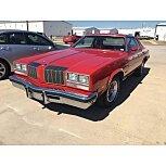 1977 Oldsmobile Cutlass for sale 101586702