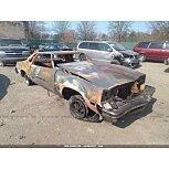1977 Oldsmobile Cutlass for sale 101616279