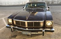 1977 Oldsmobile Omega Brougham Coupe for sale 101359299