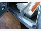 1977 Oldsmobile Toronado for sale 101567079