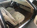1977 Oldsmobile Toronado Brougham for sale 101598674
