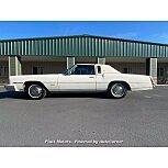 1977 Oldsmobile Toronado for sale 101613853