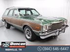1977 Plymouth Volare for sale 101520777