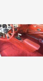 1977 Pontiac Firebird for sale 101080144