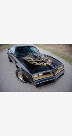 1977 Pontiac Firebird for sale 101171742