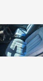 1977 Pontiac Firebird for sale 101186288