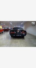 1977 Pontiac Firebird for sale 101321391