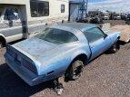 1977 Pontiac Firebird for sale 101526855