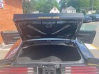 1977 Pontiac Firebird for sale 101527300