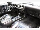 1977 Pontiac Firebird for sale 101561265