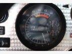 1977 Pontiac Firebird for sale 101577674