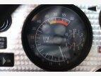 1977 Pontiac Firebird for sale 101577767