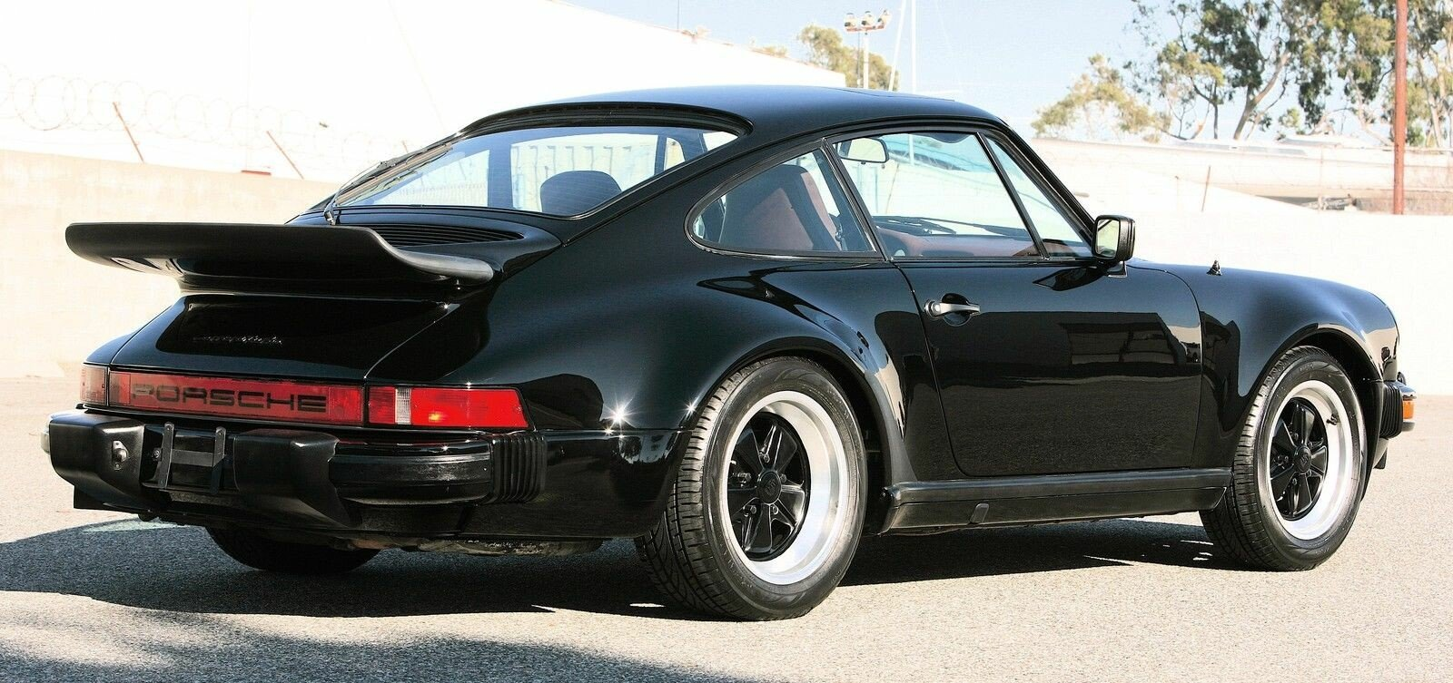 1977 Porsche 911 Classics For Sale On Autotrader 1930 Chevrolet Wiring Diagram