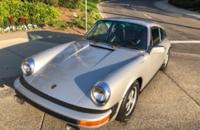 1977 Porsche 911 Coupe for sale 101069760