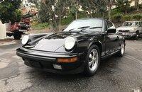 1977 Porsche 911 Targa for sale 101087675