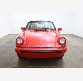 1977 Porsche 911 for sale 101099841