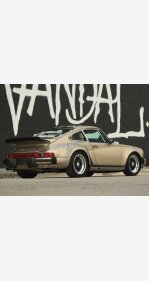 1977 Porsche 911 for sale 101106140