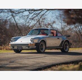 1977 Porsche 911 for sale 101106149