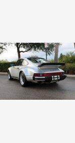 1977 Porsche 911 for sale 101106157