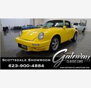 1977 Porsche 911 for sale 101108802
