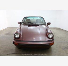 1977 Porsche 911 for sale 101113073