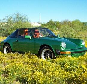 1977 Porsche 911 Targa for sale 101149707