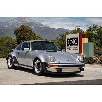 1977 Porsche 911 for sale 101154970