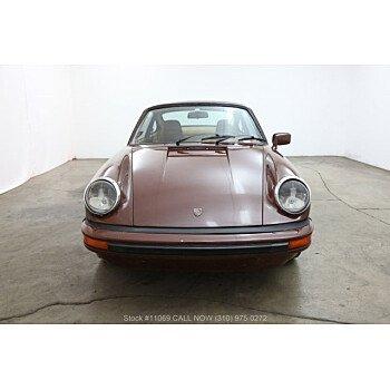 1977 Porsche 911 for sale 101168666