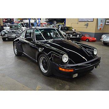 1977 Porsche 911 for sale 101185705