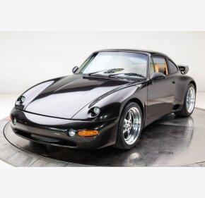 1977 Porsche 911 for sale 101214198
