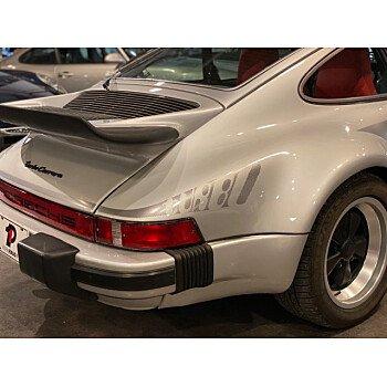 1977 Porsche 911 for sale 101221209