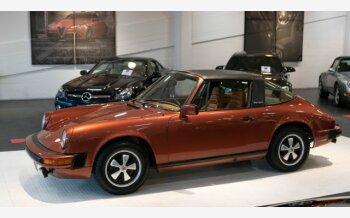1977 Porsche 911 for sale 101292775