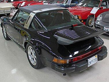 1977 Porsche 911 for sale 101302421