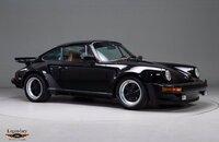 1977 Porsche 911 for sale 101343461