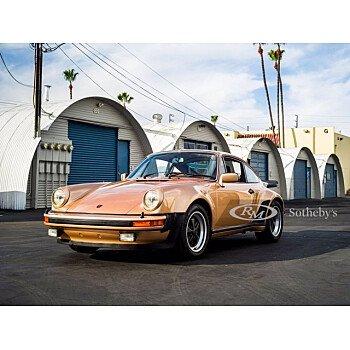 1977 Porsche 911 for sale 101404320