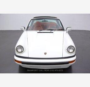 1977 Porsche 911 Targa for sale 101414426