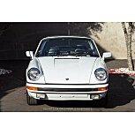 1977 Porsche 911 Targa for sale 101463906