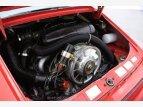 1977 Porsche 911 Targa for sale 101472238