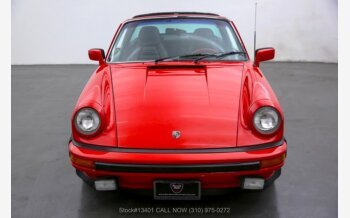 1977 Porsche 911 Targa for sale 101472238