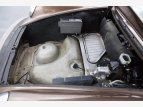 1977 Porsche 911 Coupe for sale 101547480