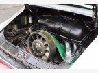 1977 Porsche 911 Coupe for sale 101548129
